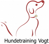Hundetraining Vogt Bremen